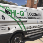 Reasons why you need to call a lock smith to rekey your home for safety